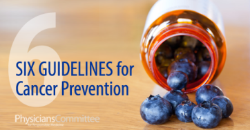 6 guidelines-cancer-prevention