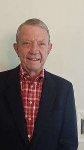 Bill Reller June 5, 2015